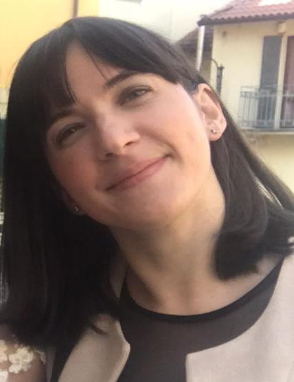 Sara Grassi